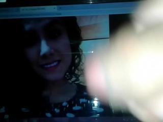 تنزيل فيديوهات سورية
